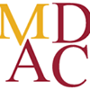 Maryland Dental Action Coalition - MDAC
