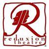 Reduxion Theatre Company, Inc.