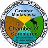 St. John Valley Chamber of Commerce