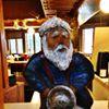 Sourdough Mining Company An Alaskan Restaurant