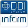 DDI System LLC
