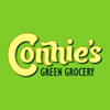 Connie's Green Grocery
