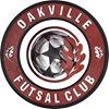 Oakville Futsal Club