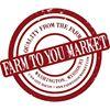 Farm To You Market