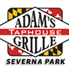Adam's Taphouse and Grille Severna Park