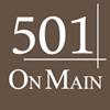 501 On Main