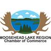 Destination Moosehead Lake