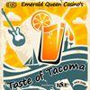 Taste of Tacoma