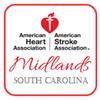 American Heart Association - Midlands
