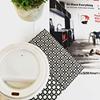 Renovate Magazine
