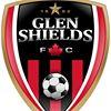 Glen Shields Futbol Club