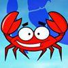 Gaffney's Crabs