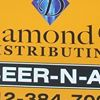 Diamond D Beer-N-At