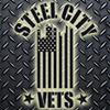 Steel City Vets (SCV)