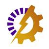 AMMC - Applied Machine & Motion Control, Inc.