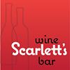 Scarlett's Wine Bar