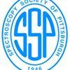 The Spectroscopy Society of Pittsburgh
