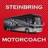 Steinbring Motorcoach • Newmar Dealer • Roadtrek Dealer