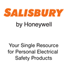 Salisbury By Honeywell : Personal Electrical Safety Products