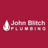 John Blitch Plumbing