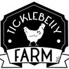 TickleBelly Farm