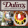 Dulin's Cafe