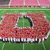 University of Utah New Student & Family Programs