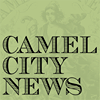 Camel City News and Gifts