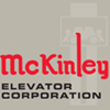 McKinley Elevator Corporation