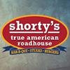 Shorty's True American Roadhouse
