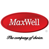 MaxWell South Star Realty thumb