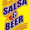 Salsa & Beer of North Hollywood