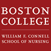 Boston College Connell School of Nursing