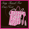 Downtown Centralia Girl's Night Out