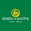 Costa do Sauípe thumb