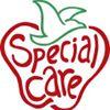 Special Care, Inc.