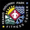 Kearns Oquirrh Park Fitness Center