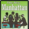 The New Manhattan