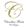 Chandlar's Florist & Coffee House