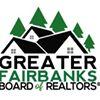 Greater Fairbanks Board of Realtors