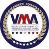 Utah Department of Veterans and Military Affairs