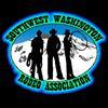Southwest Washington Rodeo Association