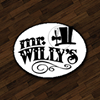 Mr. Willy's Restaurant