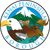 Kenai Peninsula Borough