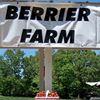 Berrier Farm