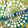 Terra Cafe Bmore thumb