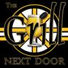 The Grill Next Door