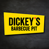 Dickey's Barbecue Pit - Olympia, WA