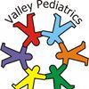 Valley Pediatrics