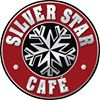 Silver Star Cafe